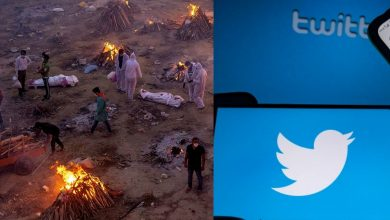 Twitter removes at least 52 tweets critical of Indian govt's pandemic response