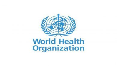 WHO chief descries 'shocking' vaccine imbalance