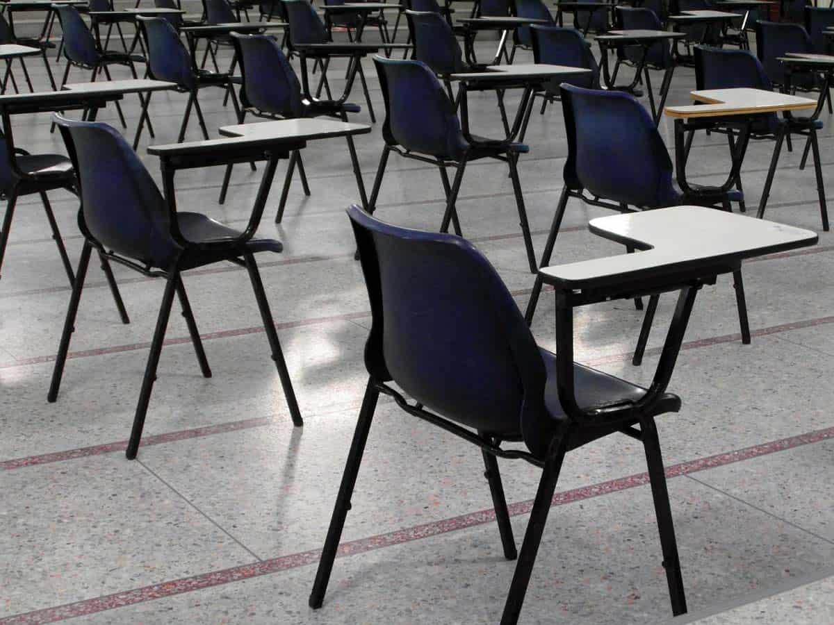 Breaking: Telangana govt cancels intermediate second-year exams