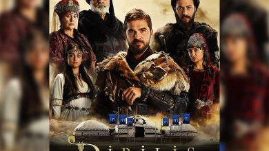 'Great exhibition of culture, Islamic faith': Pakistan to telecast Ertugrul during Ramzan