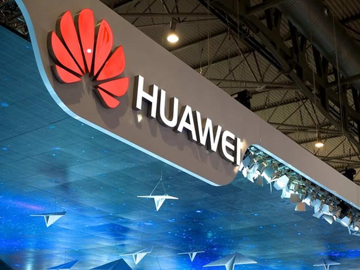 Huawei may have listened in phone calls on Dutch mobile network