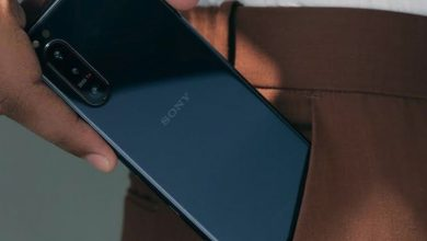 Sony likely to launch upcoming Xperia smartphone on April 14