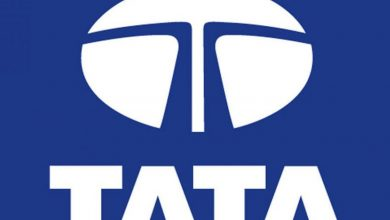 Moody's changes Tata Motors' outlook to stable from negative; affirms B1 ratings