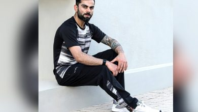 Virat Kohli urges citizens to follow COVID-19 protocols, practice social distancing
