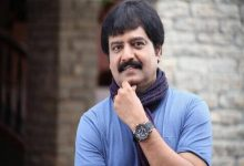Tamil actor Vivek suffers heart attack after taking vaccine; critical in ICU