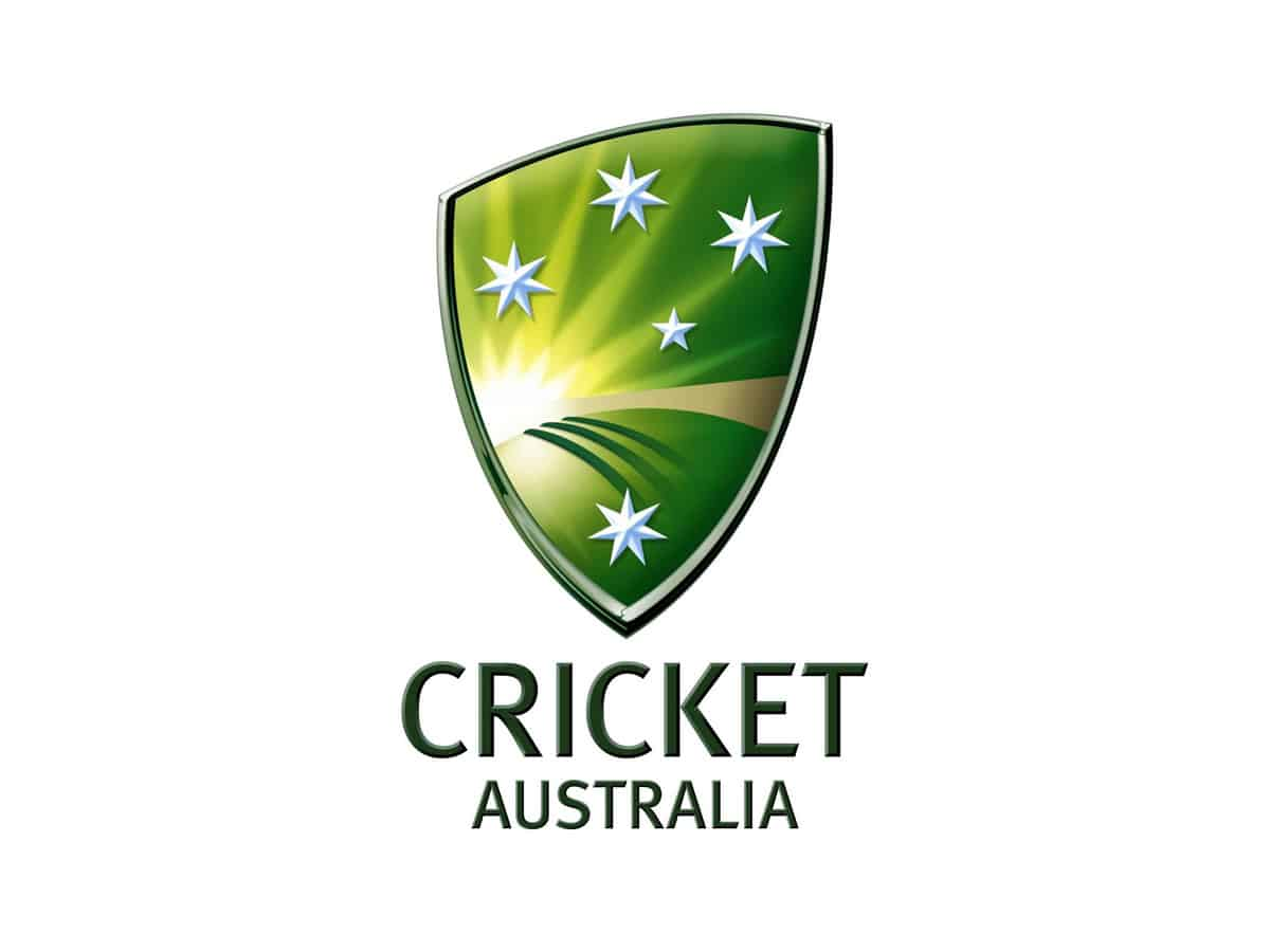ACA asks Australian players to do homework before signing up for T20 leagues