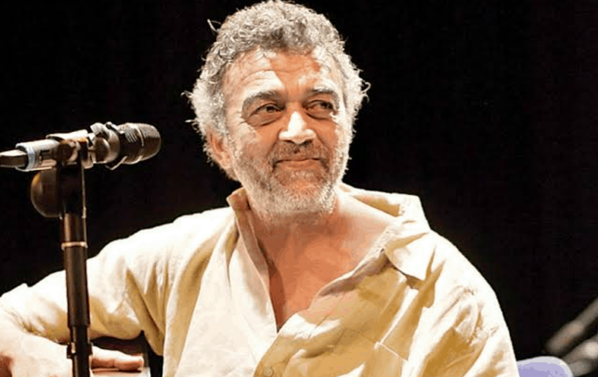 Lucky Ali's death rumours spread like wildfire; Nafisa Ali reacts