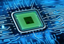 S Korea woos chipmakers to invest $453B by 2030