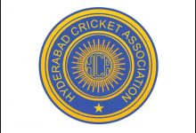 Team work in Hyderabad Cricket Association fades out completely