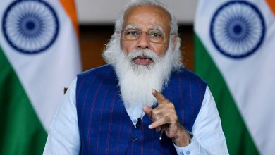 Modi's attempt to stifle criticism during Covid crisis inexcusable: Lancet