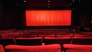 Kuwait to open cinemas on Eid for vaccinated people