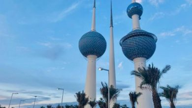 Kuwait allows return of 179 expats stuck abroad