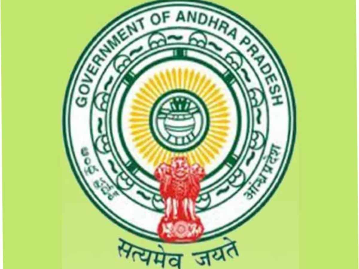 COVID-19: Andhra to impose partial curfew for 14 days from May 5