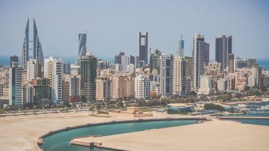 Bahrain's first phase of wage protection system rolled out