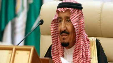 Saudi Arabia: King Salman appoints his son Sultan as an advisor and Al-Ibrahim as the economy minister