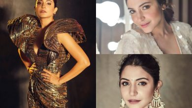 Anushka Sharma's net worth, 5 lesser known facts will surprise you!