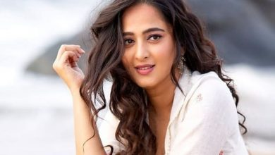 Anushka Shetty to marry Dubai-based businessman: Reports