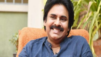 Pawan Kalyan recovers from COVID-19