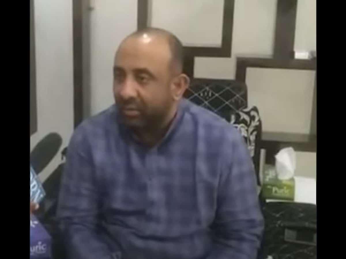 Shakil Aamir