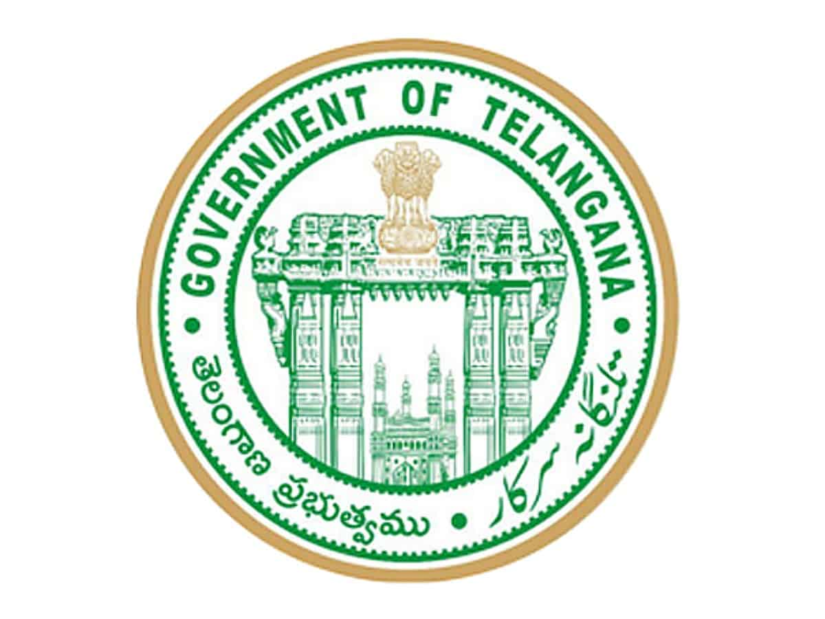 TS Urdu academy to conduct five-day national workshop for Urdu Journalists