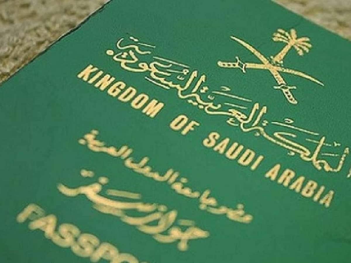 Saudi extends visas for residents stuck abroad till August 31