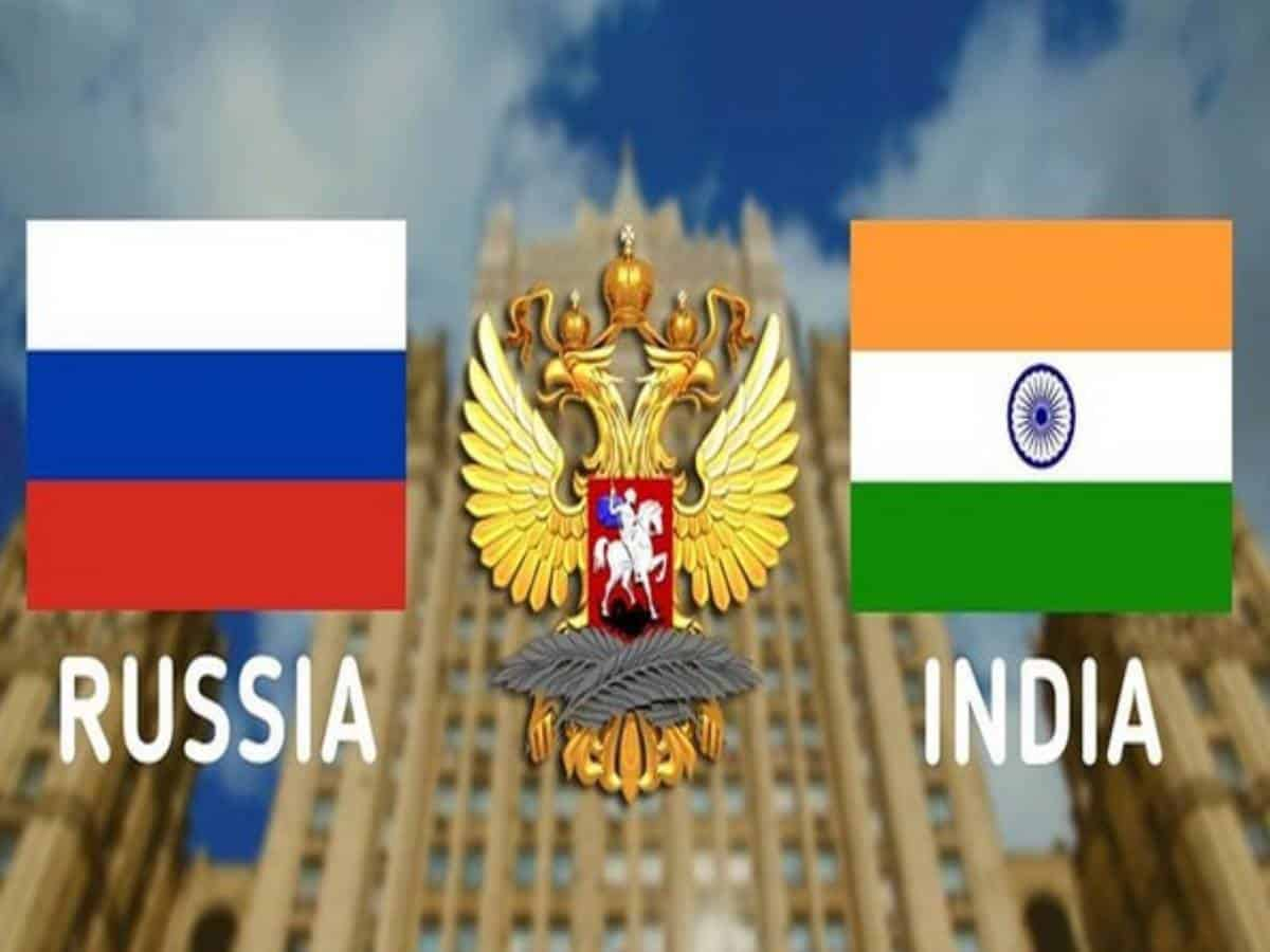 Cabinet approves MoU between India, Russia on cooperation on cooking coal