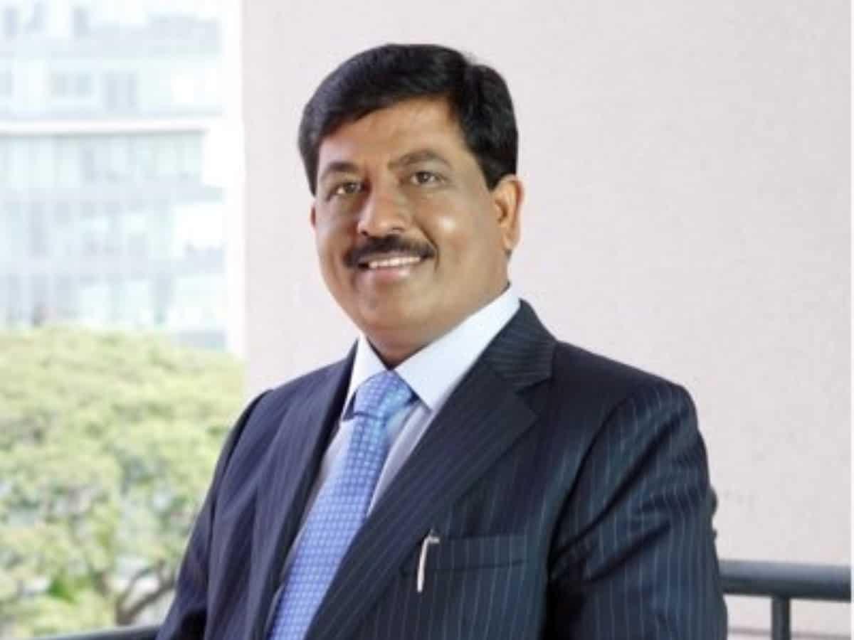 Nirani Sugars: Karnataka minister's son denies wrongdoing, rejects  allegation