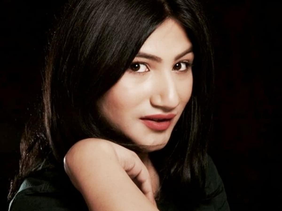 Twitterati divided as Mahika Sharma tweets she'd tie rakhis to the Taliban