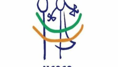 8 charged under POSCO Act for parading minor girls naked